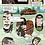 Thumbnail: Dead Singers Society Vol. III