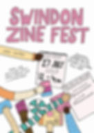 thumbnail_Swindon_Zine-FULL_COLOUR.jpg
