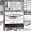 Thumbnail: New York by Elizabeth Querstret