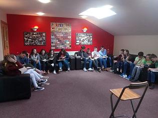 bible class pic.jpg