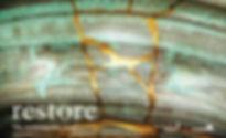 restore_edited.jpg