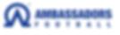 AF-website-logo-311-by-71.png