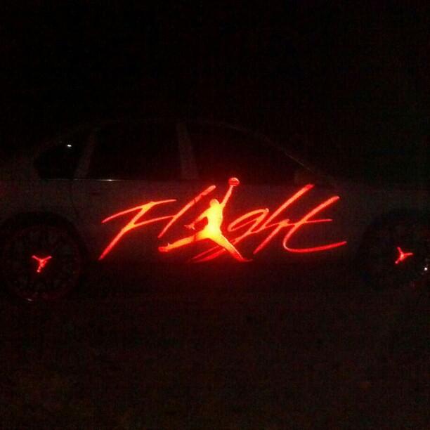 2012-12-11_1355248319.jpg