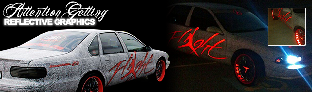 Banners, Banner Building, Car Wrap, It Aint Paint, Mural,Yard Signs