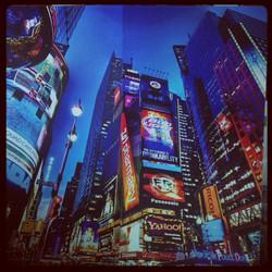 2012-11-22_1353592091.jpg