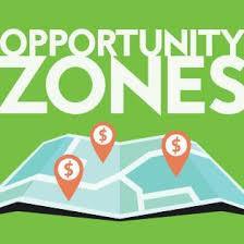 "Chicago Investors Target 750 Million For ""Opportunity Zones"""