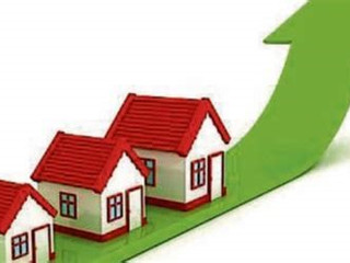 Demand Remains Strong for Single-Family Rentals