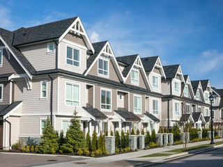 Prospects Uncertain for Multifamily Units During Economic Comeback