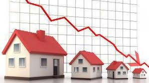 Chicago Housing Market Continues 5-Month Slump