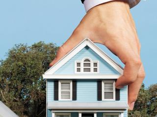 Wall Street's Big Players Hurt the Rental Housing Market