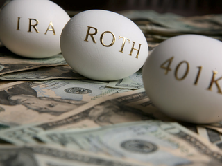 Roth IRA: Your Child's Path to Home Ownership?