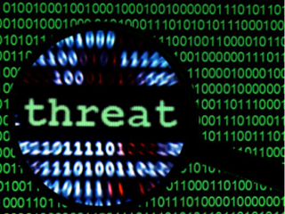 Real Estate Businesses Under Siege by Cyberattacks