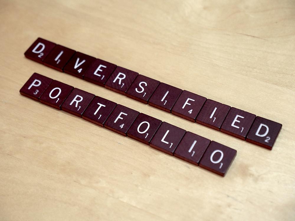 Diversified Real Estate Investment Portfolio