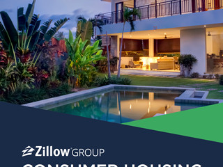 Investors: Who are Your Renters? [Zillow Report]