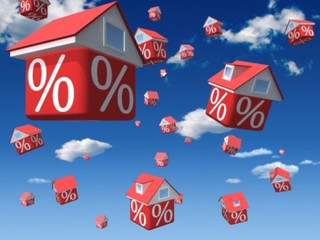 Mortgage Rates Fall Again and Could Keep on Falling