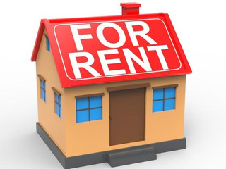 Low-End Rentals Still Drive National SFR Growth