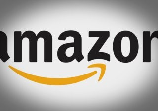 Amazon Plans to Add 400 Jobs to Chicago Tech Hub