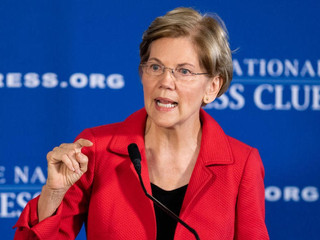 Senator Warren Intros Bill to Reform Rental Housing Market