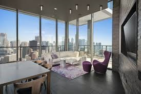 Downtown Chicago Apartments  Continue Their Strong Run