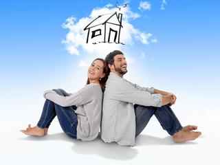 Renters Surprisingly Optimistic About Housing Market
