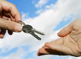 Why Real Estate Investors Need Professional Property Management