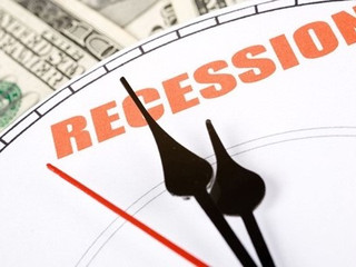 How to Think Smart About a Possible Recession
