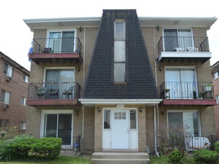 SpringView Announces Purchase of Another 12-Units in Chicagoland