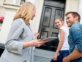 Millennials: Next Wave of Single Family Rental Investors?