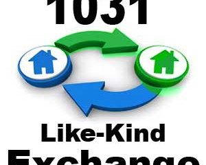 How Real Estate Investors Can Benefit from the 1031 Exchange