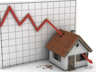 Home Building in America Has Seen Better Days