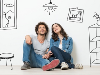 How Real Estate Investing Is Spurring Millennial Home Ownership