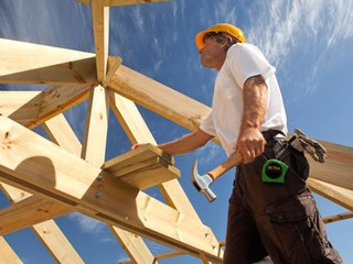 Rental Market Gives Homebuilders Some Hope in 2019