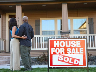Report Claims Home Ownership On the Upswing, SFR Down