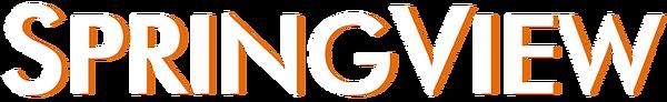 SPRINGVIEWHEADER1.png