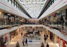 Mall REITs: Stronger Than You May Think