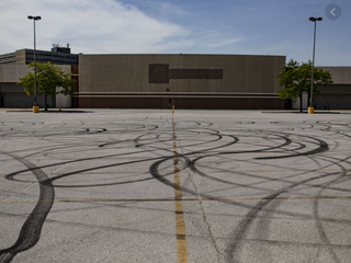 Vacant Target in Calumet City Gets New Life