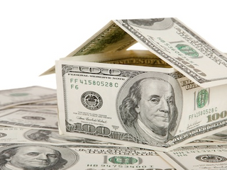 Single-Family Rentals Market: A Regional Look