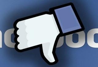 Facebook Helps Landlords Discriminate Against Minorities