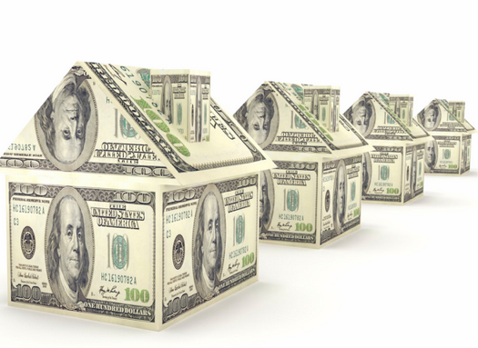 How Real Estate Can Make You a Millionaire
