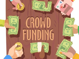 Crowdfunding Platform Plans $50M Investment in Real Estate