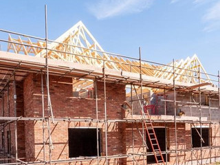 May 2019: Not a Good Month for New Housing Construction