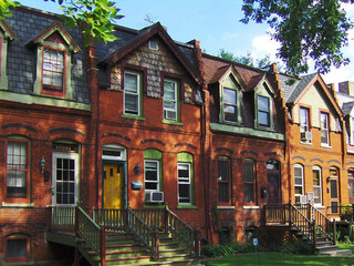 South Side of Chicago Led Housing Market in 2018