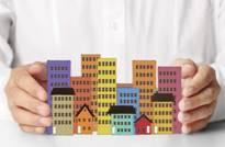 Single-Family Rental Market Sees Increase in Portfolio Sales