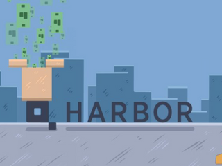 Blockchain Player Harbor Gets a $28M Boost