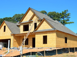 """Toll Brothers Spur Boom of Single- Family """"Built-to-Rent"""" Homes"""