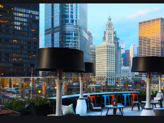 Big Chicago Hotel Co. Looking for Investors