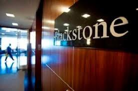 Blackstone Cashes Out, Sells $1B  Stake in Single-Family Rental Biz