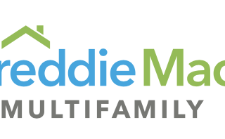 Freddie Mac Predicts Weak Multi-Family Market