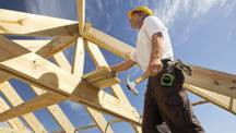 Slowing Apartment Construction Could Mean Higher Rents