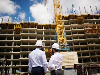 Construction Costs in  Chicago On the Rise